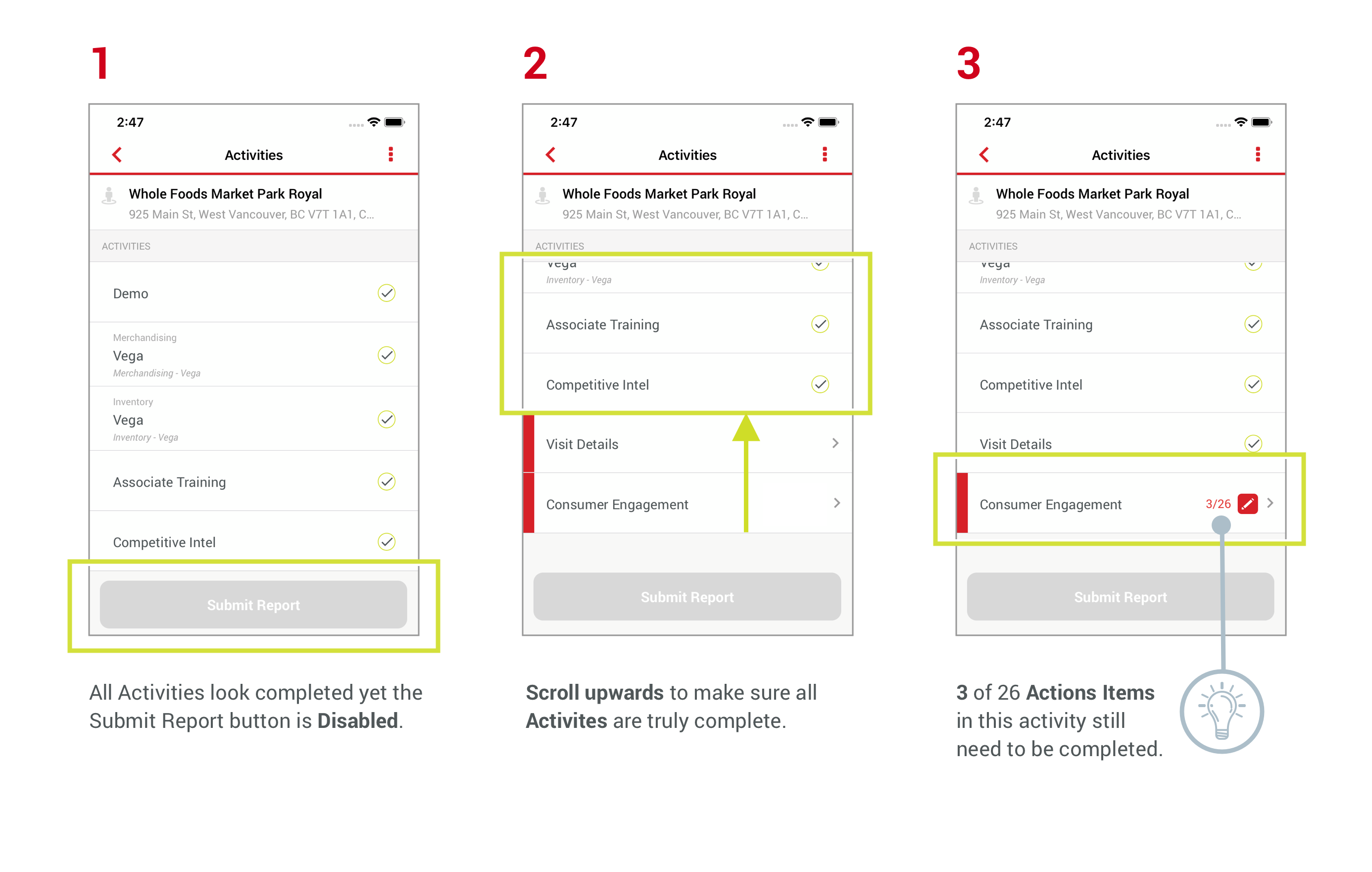 ThirdChannel_Zendesk_SubmitReport_Issues-Scroll.png